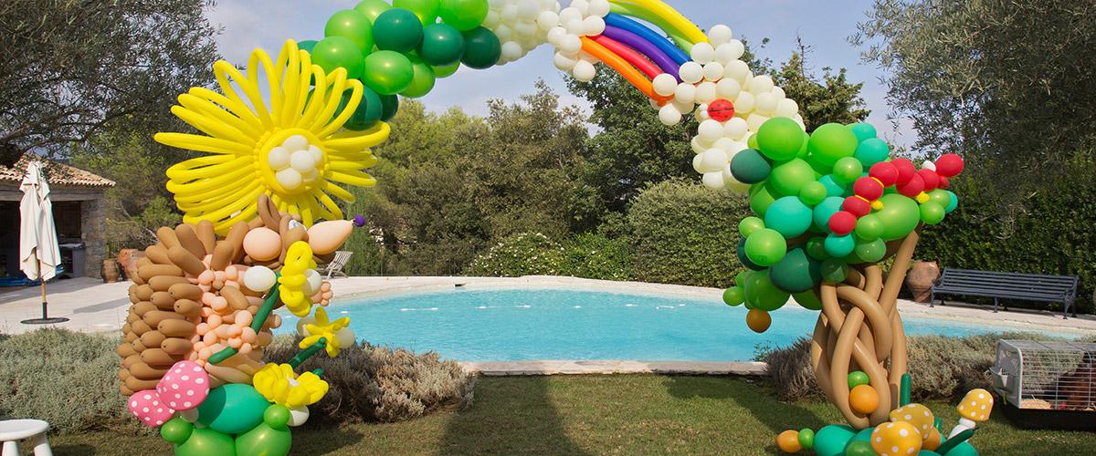 balloons-monaco-party
