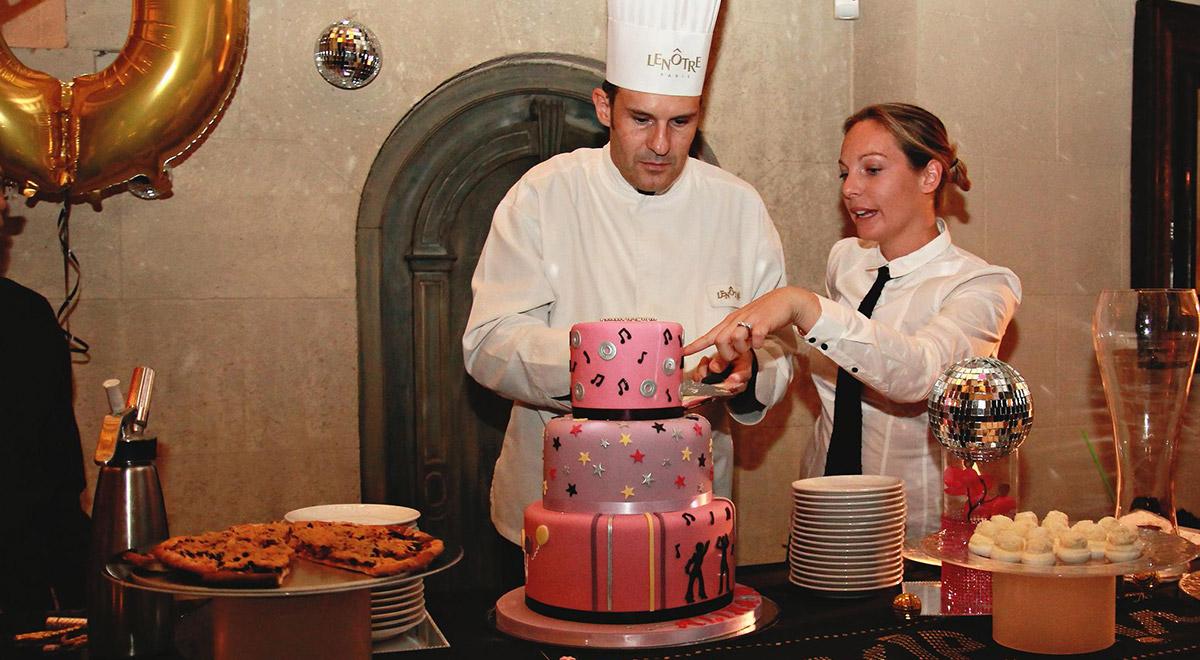 cake-catering-birthday-monaco