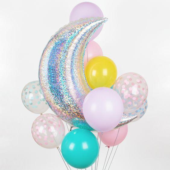amazing-balloon-1