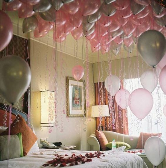 amazing-balloon-3