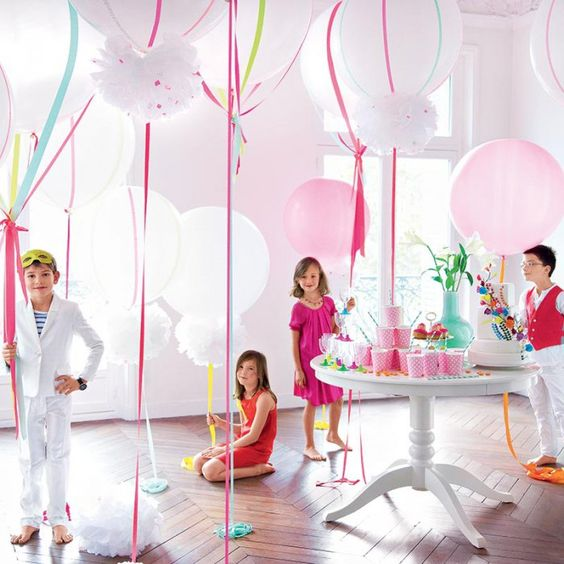 amazing-balloon-4