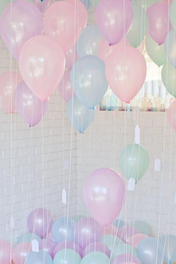 amazing-balloon-5