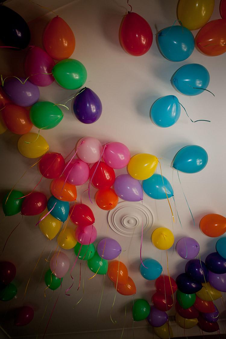 balloons-kid-birthday-party
