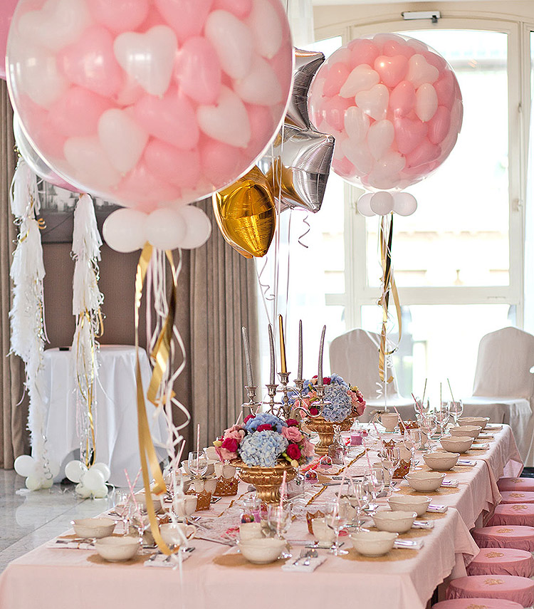 birthday-planners-cannes
