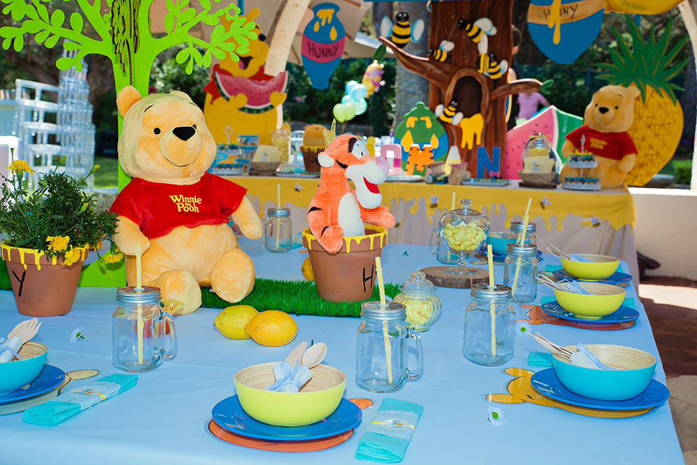 winnie-birthday-kid-party