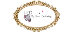 My Best Birthday